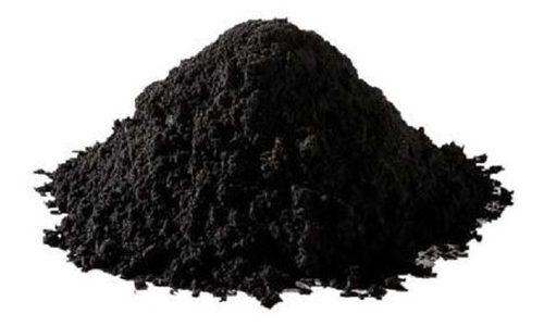 dioxido de manganeso Anivi
