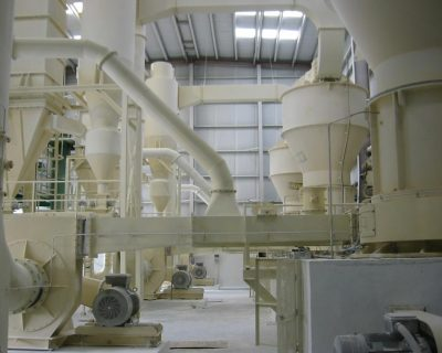 Carbonato Cálcico: Qué es y usos del carbonato cálcico